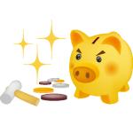ペット保険金 入金 2015/12/17